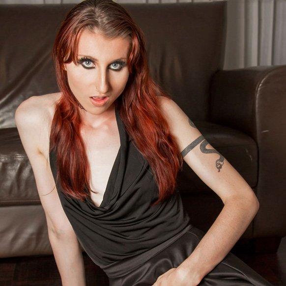 SexyPsychic from Sheffield,United Kingdom